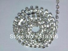 rhinestone chain trim price