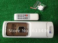 Automatic Aerosol Dispenser or Auto Air Perfume Dispenser  With Remote control