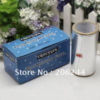 50pcs/lot + Free Shipping,Wholesale 300cmX10cm Aluminum Foil To Take Away The Uv Gel Polish