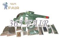 FREE Shipping MD500E MIW FG fuselage for T-REX450X/XL/SE/SE V2/Sport/Titan E325/Belt-CP-fuselage wholesale
