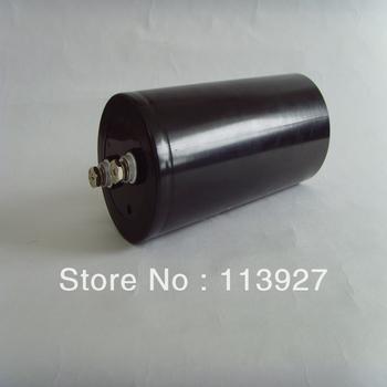 super capacitor 2.7v 1000f best seller
