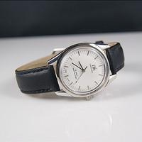 Shanghai Watch 7210 manual mechanical watch 19 classic Men