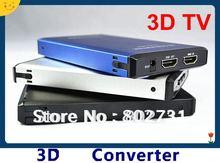 popular 3d converter box