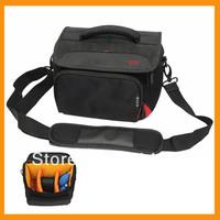 B27 Professional camera dslr bag for photographer