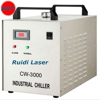 high quality chiller CW3000