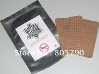 zero smoking 5PCS per bag,  2bags per lot