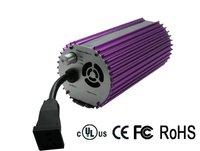 UL,cUL,CE,ROHS CQC,FCC  1pc/lot 400w dimming 3/4,1/2 fan metal halide ballast,hps ballast gear high power for grow lighting