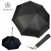 [ANYTIME]Original Order - Male Fully-automatic Super Windproof Large Umbrella - Free Shipping