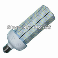 UL CE 3YEARS WARRANTY SMD3528 80W E40/E39/E26/E27/E28 Led corn lamp bulb
