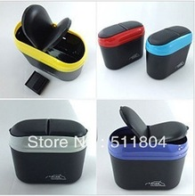 wholesale auto box
