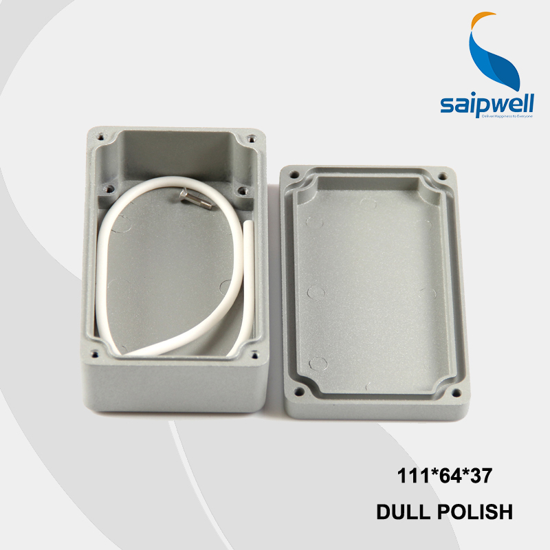 IP66-Class-Grade-111-64-37mm-Waterproof-Aluminium-font-b-Enclosure-b-font-Aluminium-Box-with.jpg