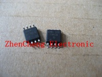 ATTINY13A-SSU ATTINY13A SOP-8 microcontroller 100%  New and Original   In stock   Best price and good service