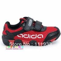Summer hot-selling sandals for Boys & Girls/Breathable shoes for children/Fashion Child  Running Shoes=etpbx001V2