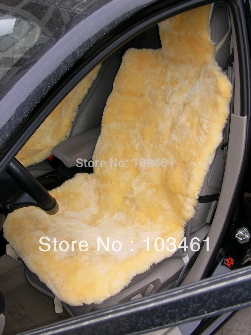 Costco Car Seat Parts