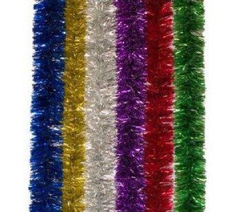 http://i00.i.aliimg.com/wsphoto/v1/648664664_1/Wholesale-50PCS-Christmas-decoration-products-festival-party-marriage-room-decoration-wool-top-ribbons-garland-belt-stars.jpg_350x350.jpg