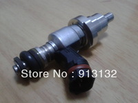 Free shipping!!Auto parts for TOYOTA 23209-28030/23250-28030 fuel injector/fuel injection/ 23209-29045/23209-29025