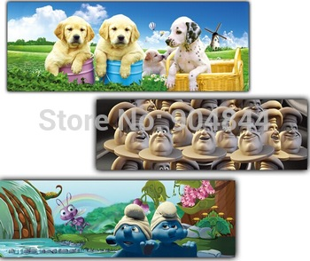 Free shipping plastic 3d Lenticular bookmark 3d animal bookmarks for books bookmarker