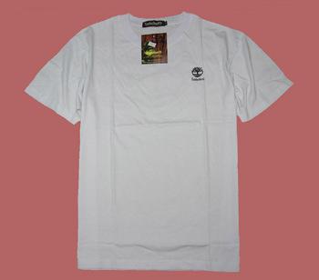 Retail Mens T Shirts Fashion 2015 Summer New Cotton T-Shirt Casual Slim Short Sleeve For Men's Clothing Brand Tshirt Camisetas