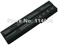 Free shipping 6 cells  laptop Battery For Fujitsu Siemens Amilo A1640 M1450 UN255 TCL K10T K20,K21,K40 K49,K61,F3