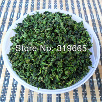 2014 Anxi Tieguanyin Tea Organic Oolong Tea 250g  Tieguanyin green tea freeshipping +secret gift