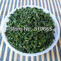 2014 Anxi Tieguanyin Tea Organic Oolong Tea 250g  Tieguanyin green tea freeshipping +secret gift