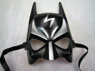 masquerade,party mask,batman masks,Holiday products,halloween skull  mask
