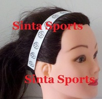 free shipping volleyball leather headbands,genuine leather volleyball headbands,volleyball headbands