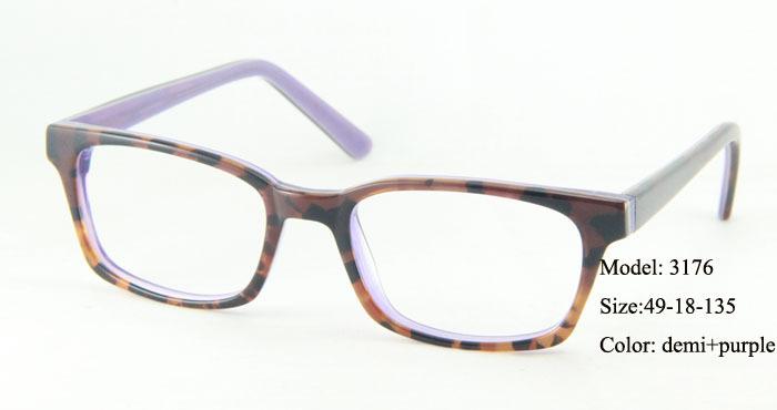 European Designer Eyeglass Frames : Popular European Eyeglass Frames Aliexpress