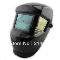 Best selling Cheap auto darkening welding helmet/welder goggles/weld mask/face mask  free shipping