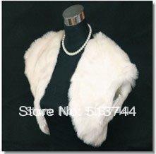 high quality  Premium Grade   winter warm shawl / jacket