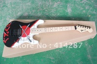 Free Shipping Newest Stratocaster Electric Guitar wholesale top quality