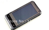 Free Shipping I900 16G Original Mobile Phone GPS 3G 5MP Camera Full Touch by Hongkong Airmail