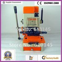 wenxing-369 duplicator machine 170w