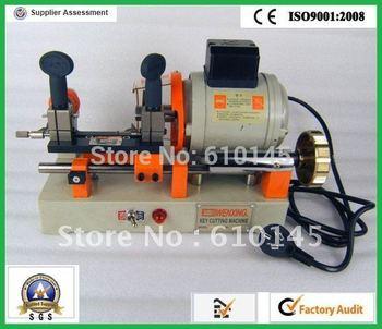 wenxing 218F key making machine 120w