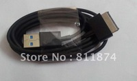 New Free Shipping 10/pcs For Asus phone USB data  Charging Cable without Packing - Points Shop