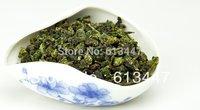 1000G AnXi TieGuanYin,oolong tea,TieGuanYin,Fragrance Oolong,Wu-Long