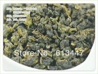 500g Taiwan High Mountains Jin Xuan Milk Oolong Tea, Frangrant Wulong Tea ,free shipping!