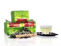 1.1lb/500g Early Spring Anxi TieGuanYin Oolong tea,Health tea,Free shipping