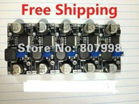 Free Shipping,LM2596 Adjustable DC-DC Converter Step down Adjustable Power Supply Module DC 1.5 - 35V