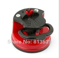 Free delivery 2 PCS sharpener knife grinder popular new kitchen supplies