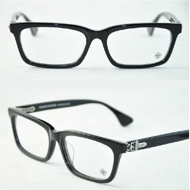 Top Fashion Square Eye European Style Brand Designer Pure ...