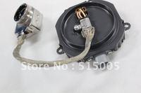 panasnic HID original D2s D2R ballast / Infiniti  xenon