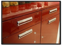 wholesale,Christmas,promotional Cabinet Bathroom Cupboard Drawer Door Knob Cabinet