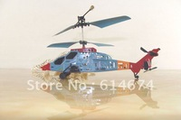 rc  Apache helicopter  army kinds