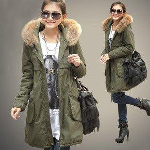 Sale Winter Coats