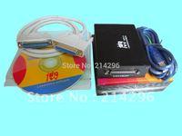 2014 Promotion Limited Dmx Stage Light Professional Stage & Dj Dj Controller Dmx Ishow Laser Light Controller Software