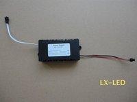LED grow light power supply 45W  output 130-170V DC (B50) current 265A  Input AC 100-240V  led grow light Aquarium lights driver