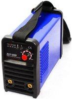 Portable arc welding machine inverter welder for arc welding with CE ZX7200