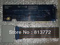 TDM2400P  Asterisk card for voip elastix trixbox ip pbx ,FXO Trixbox/Elastix/freeiris2