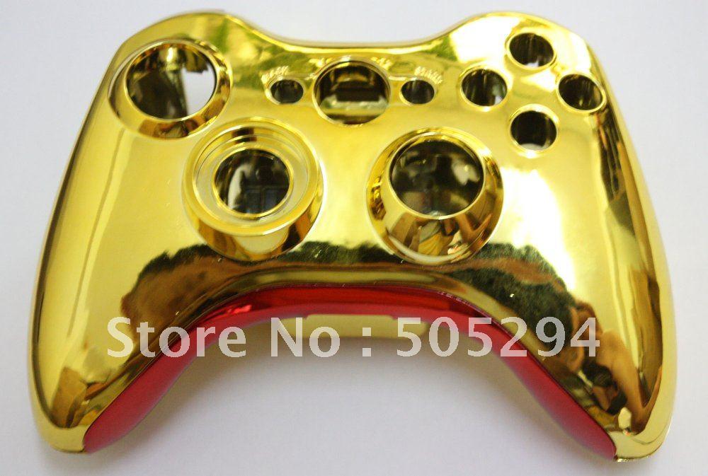 Xbox 360 Controller Diamond FOR XBOX 360 CONTROLLER